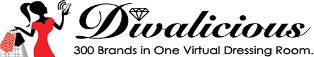 Divalicious_logo