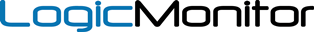 LogicMonitor_logo