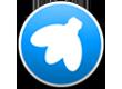 StatFly_logo