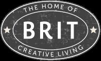 Brit&Co_logo