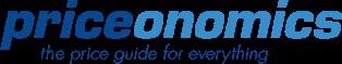 Priceonomics_logo