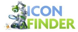 Iconfinder_logo
