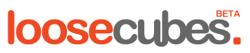 Loosecubes_logo