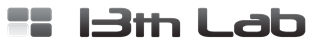 13thLab_logo