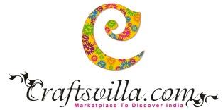 Craftsvilla_logo2