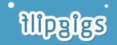 Flipgigs_logo