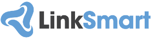 Fresh off of a $4.7 million funding round, LinkSmart is helping publishers better optimize and manage content