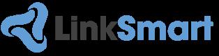 LinkSmart_logo