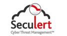 Seculert_logo
