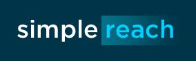 SimpleReach_logo