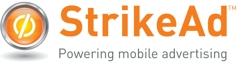 StrikeAd_logo