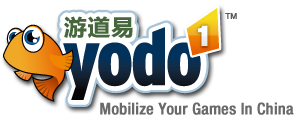 Yodo1 is helping Western game developers tap into the Chinese mobile market through an open-platform approach