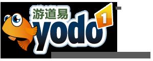 Yodo1_logo