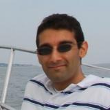 Ahmed_Siddiqui-GoGoMongo
