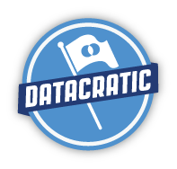 Montreal-based Datacratic is turning challenges into opportunities and helping enterprises turn static data into real-time, actionable intelligence