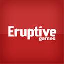 EruptiveGames_logo