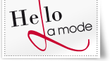 Hello La Mode helps fashionistas buy high-end resale with peace-of-mind; has big plans for global expansion