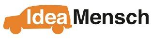 IdeaMensch_logo