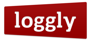 Loggly, which recently raised $5.7 million in new funding, makes cloud-based, cross-platform log management and analysis a reality for web-based businesses