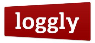 Loggly_logo2