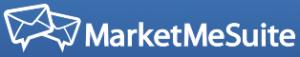 MarketMeSuite logo