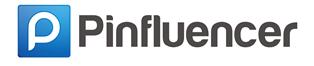 Pinfluencer_logo