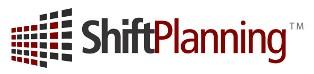 ShiftPlanning_logo