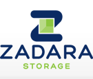Zadara Storage is bringing the flexibility and security of closed systems to the public cloud