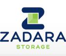 ZadaraStorage_logo