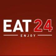 Eat24_logo