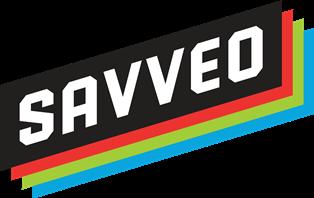 Saveeo_logo