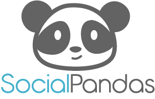 SocialPandas_logo