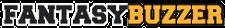 Fantasy Buzzer logo