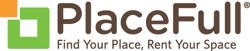 PlaceFull logo