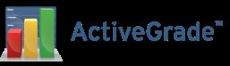 ActiveGrade logo