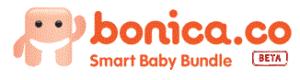 Bonica logo