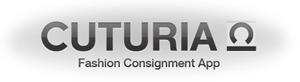 Cuturia logo