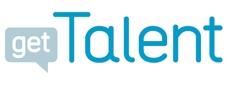 getTalent logo