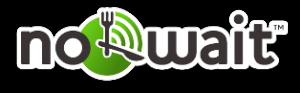 NoWait logo