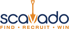 Scavado allows employers to locate and hire 'passive candidates'