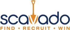 Scavado_logo