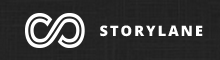 Storylane is a recently-launched social media platform built around telling the story of 'you'