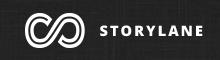 Storylane logo