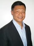 Dr. Charlie Chi