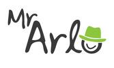 MrArlo_logo