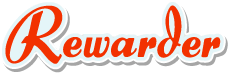 Rewarder is a 'social marketplace' for specific knowledge or expertise