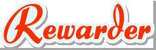 Rewarder_logo