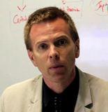 David Keane, bigtincan