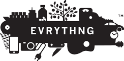 Backed by $1M in Seed funding from Atomico, EVRYTHNG is creating the smart 'Web of Things'