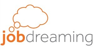 jobdreaming logo